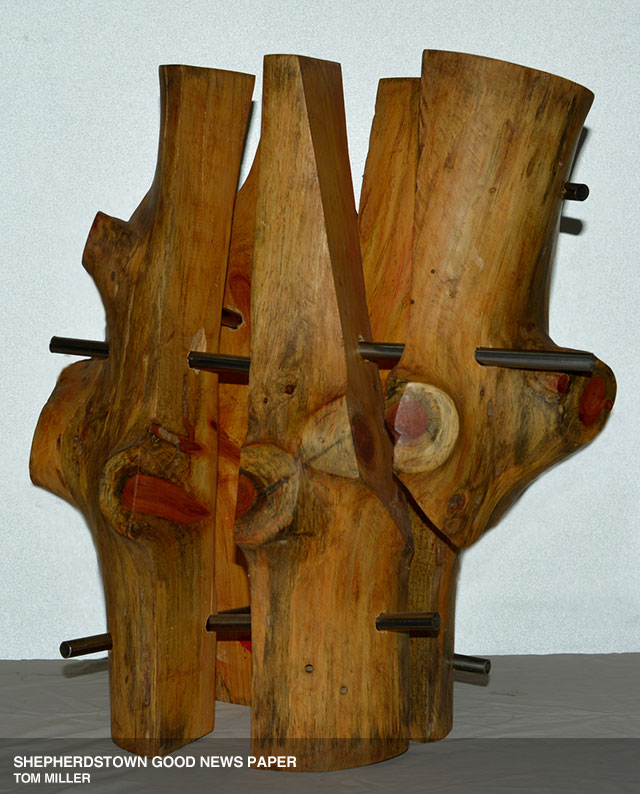 WoodSculpture2