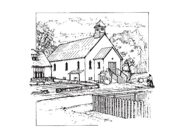 St. John's Baptist